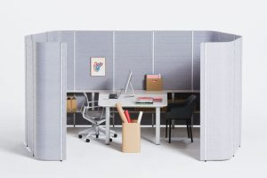 nice cubicles for modern office furniture ideas